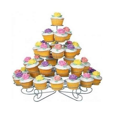 Stand Cupcake by Cake Stands For Sale Cake Plate Prices Brands In