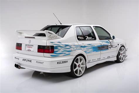 volkswagen jetta 1995 1995 volkswagen jetta fast furious 189640