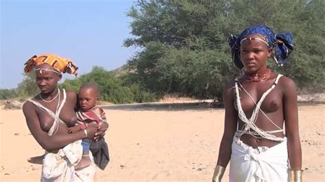 youtube african tribes african tribes traditional dresses and culture tribes
