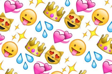emoji wallpaper for mobile emoji wallpapers 183