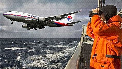 Us Search Free Us Exploration Firm Offers To Resume Mh370 Search Free Malaysia Today
