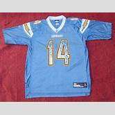 curtis-conway-chargers