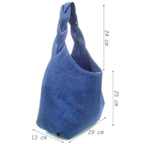 sewing pattern hobo bag tote bag pattern hobo bag pattern sewing