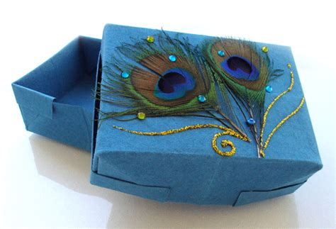 Handmade Gifts To Buy - handmade jewelry boxes handmade gifts for sale india