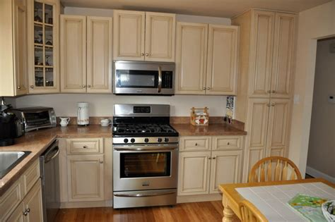 Tuscany Kitchen Cabinets Tuscany Rta Kitchen Cabinets Traditional Kitchen Other Metro By Rta Cabinet Store