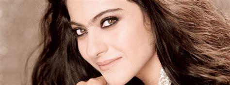 hindi heroine biodata biodata heroin filem diwale kajol mukherjee encikshino