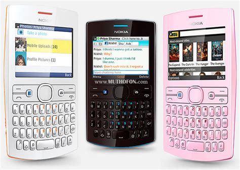 nokia 206 mobile themes downlod download facebook mobile for nokia asha 206 wintorrentiv ru