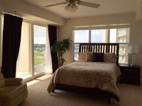opus bedroom furniture move in ready 3 bedroom daytona shores furnished