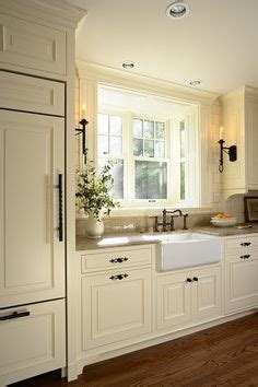 1000 images about leane s kitchen on pinterest kitchen 1000 images about white french country kitchens on
