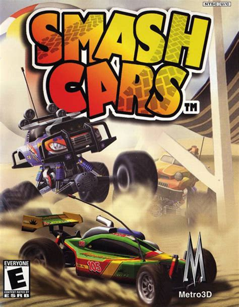 download highly compressed full version games for pc free download smash cars pc game highly compressed full