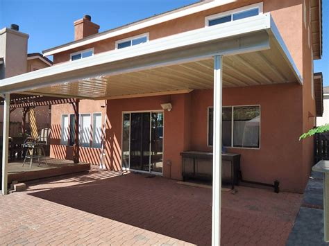 superior awning aluminum awnings patio covers and carports autos weblog