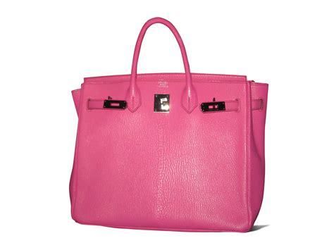 The Pink Bag birkin bag wikiwand