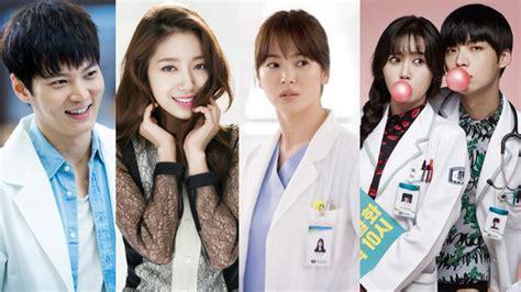 drakorindo korean drama 7 aktor aktris k drama yang til mempesona dengan