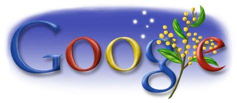 doodle 4 australia 2012 australia day 2009