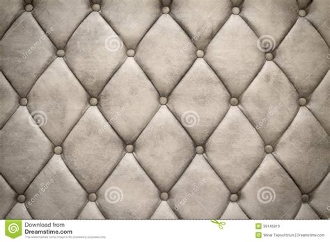 Pattern Velvet texture grise de velours photo stock image 39145910