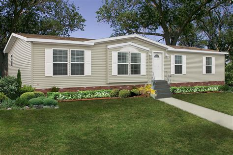 modular and manufactured homes what is a manufactured home