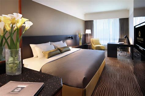 Hotel Room Tip by Room City Hotel Rooms Designs And Colors Modern