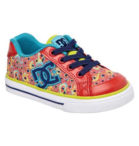 chelsea dc chelsea shoes 303242 dc shoes