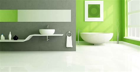 best bathroom tiles in india bathroom stylish best bathroom tiles in india 9 marvelous