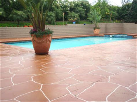 waterproof wood deck coatings archives california deck company orange county ca services