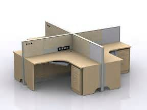 Office Desks and Partitions in Dubai, BaniyasFurniture.ae