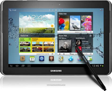 Samsung Galaxy Note 10 1 16gb by Samsung Galaxy Note 10 1 N8000 16gb