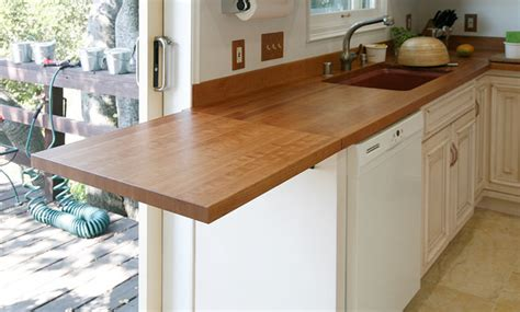bar counter top hinges help with our kitchen peninsula young house love forums
