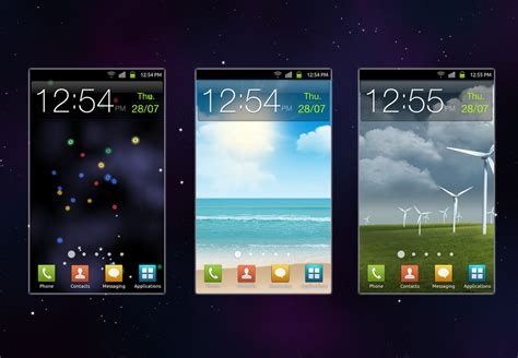 Live Themes For Samsung Galaxy S2 Free Download | kiarichiki themes samsung galaxy s2 original wallpapers