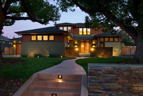 craftsman outdoor lights outdoor lighting for craftsman style home craftsman style