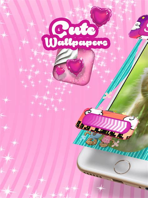 girly wallpaper ai girly lock screen wallpaper hd images