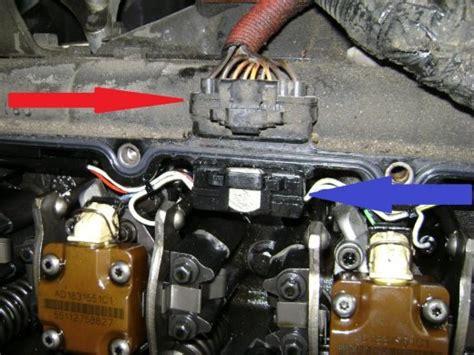 2001 ford f150 service engine soon light 2000 ford f250 diesel service engine soon light 2001 7