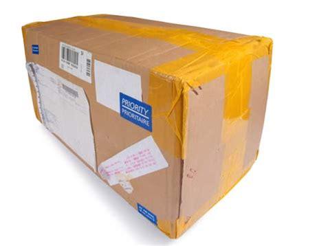 oficina de correos cercana c 243 mo enviar paquetes por correo postal trabajo