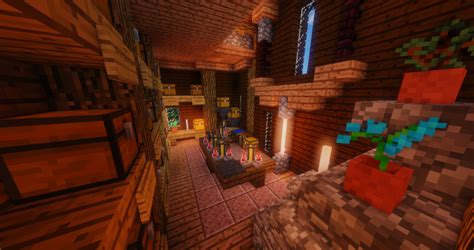 mansions of misery a mansion of misery minecraft project