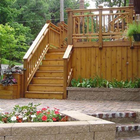 patio railing designs 147 best paver patio images on patio ideas