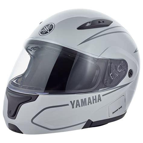 Helm Hjc Yamaha yamaha ymax modular helmet by hjc 174 babbitts