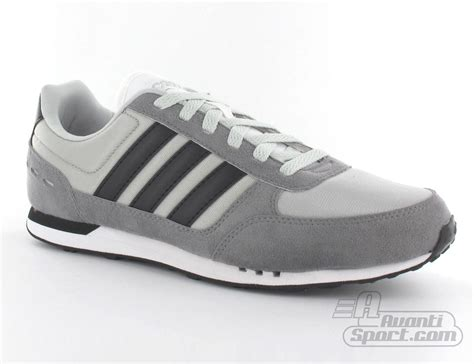 adidas neo city racer sepatu casual picture pictures