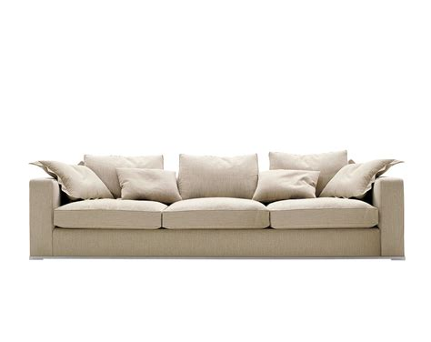 maxalto sofa maxalto b b italia omnia sofa buy from cbell watson uk
