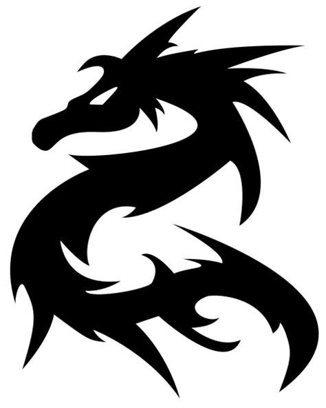metallic tattoo png dragon png images free download