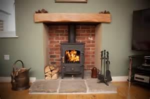 25 best ideas about inglenook fireplace on