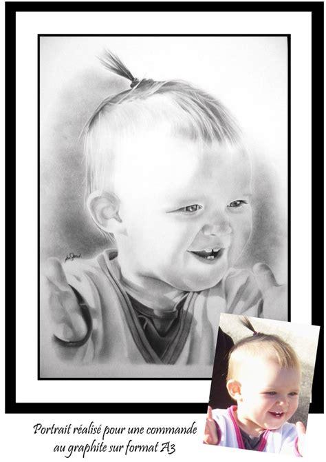 Aprãģ S Portrait D Apr 232 S Photo