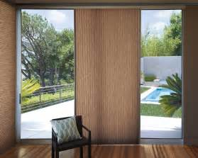 Sliding Glass Doors Treatments Window Treatments For Sliding Glass Doors Drapery