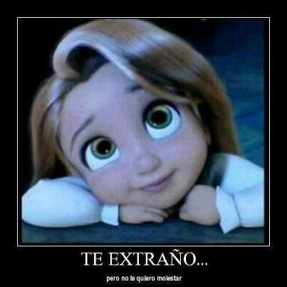 imagenes muy extrañas gallery for gt te extra 195 177 o mucho mi amor frases