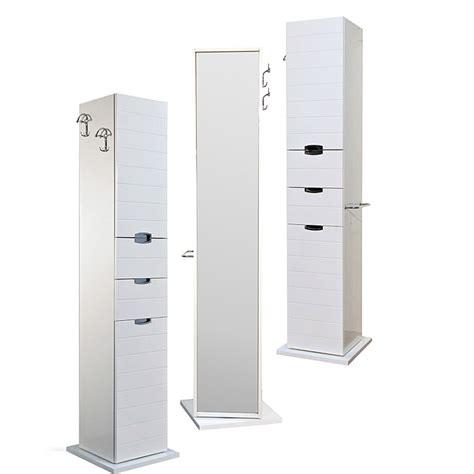 colonne per bagno colonne multiuso bagno vendita on line su jo bagno it