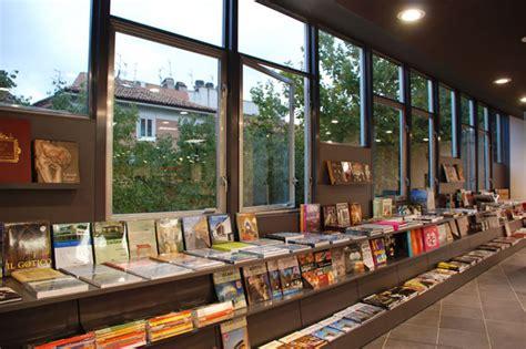 lovat libreria libreria lovat tutti gli eventi