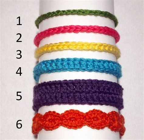 crochet pattern baby headbands free free baby headband patterns in six different styles