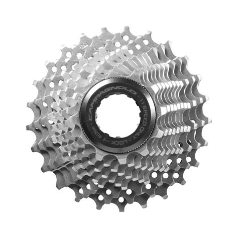 cassetta cagnolo cagnolo 11 speed cassette 12 29 28 images 11 december
