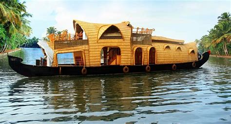 alapuzha house boat alapuzha house boat 28 images alleppey day cruise lake houseboats how to do an