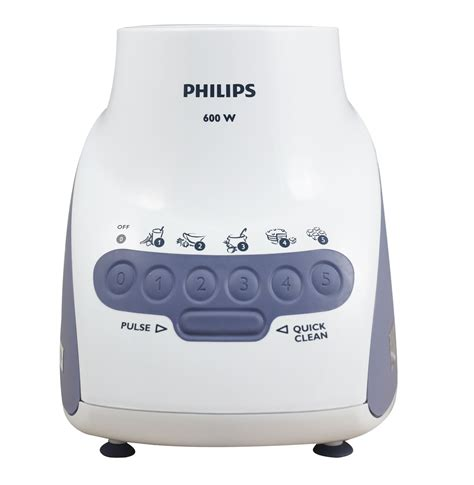 Philips Hr2115 Blender philips blender with multi mill hr2115 transcom digital