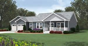 homes for plymouth indiana modular home modular homes plymouth indiana