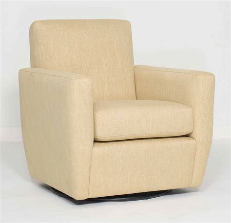 g romano sofa reviews g romano sofa reviews home the honoroak